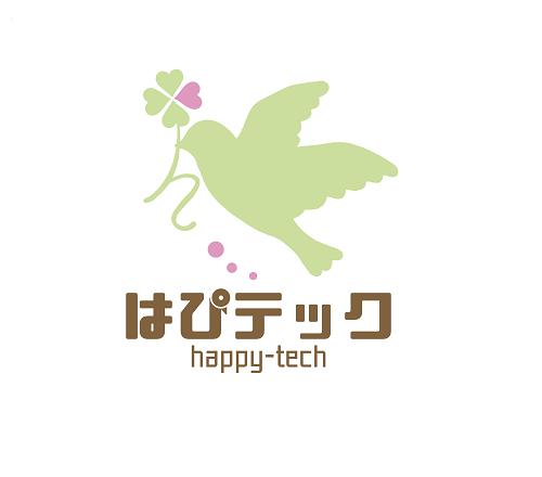 はぴテック_ロゴ-1