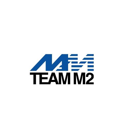 チームM2