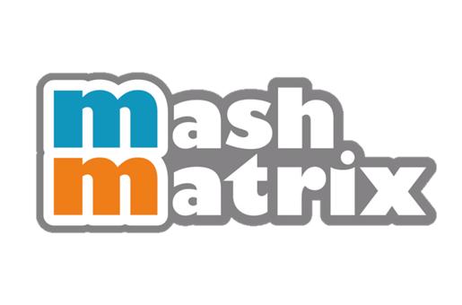マッシュマトリックス77