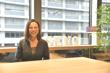 """日本ではフリーランスは""""マイノリティ""""。日本人の「会社に人生を委ねる」働き方に揺り戻しを起こしたいと協会を立ち上げて世の中に起きた変化とは。"""