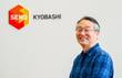 10年後のキリンをつくるマーケティングリサーチ。 キリン能重氏が語る、日本の未来とSENQの活用方法
