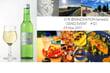 <終了>【告知】 「日本酒INNOVATION Series02」11月29日(水)開催  SENQ EVENT #12