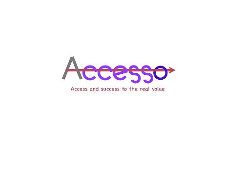ACCESSO-logo-transparent2-500x360