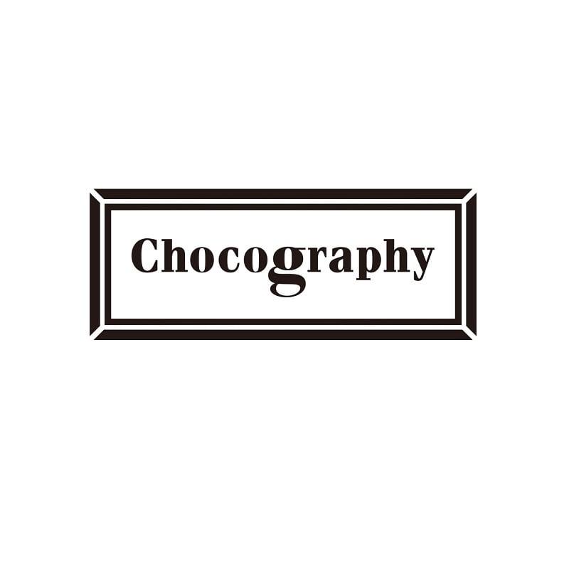 CG_logo-1