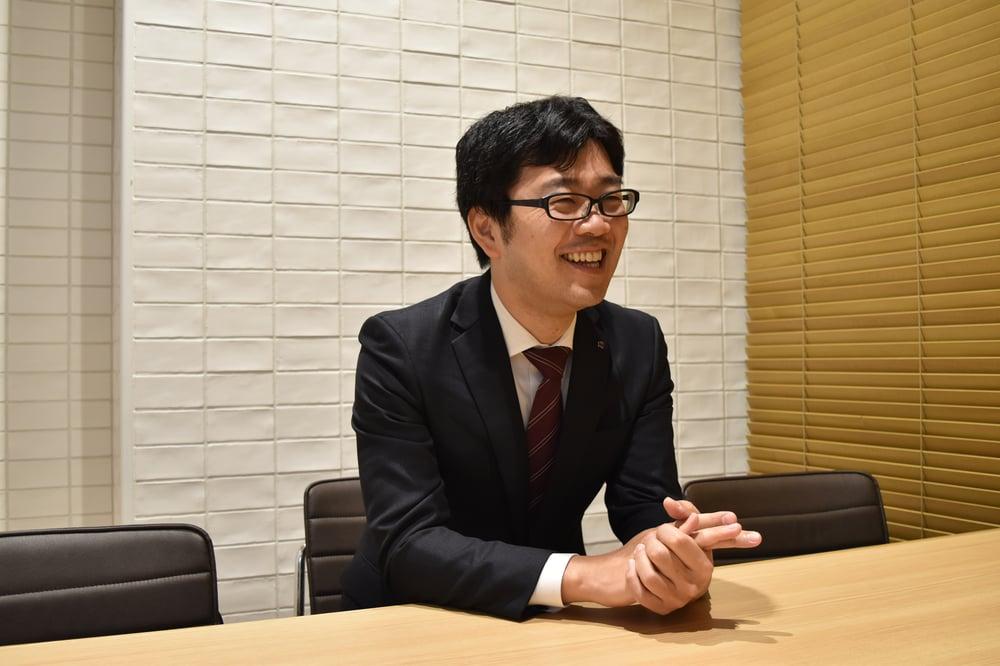 【SENQ京橋マネージャーインタビュー 後編】食のビジネスを志す仲間やメンターとの交流から、新しいアイデアが生まれる。仕事場を超えた「場」、それがSENQ京橋