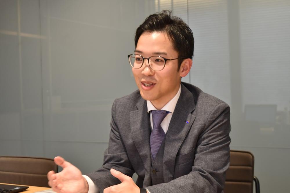 【SENQ霞が関マネージャーインタビュー 後編】官民が日常的に生の声を交わし、日本の将来をともに考える。SENQ霞が関が「LEAD JAPAN」の発信地になる