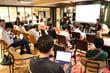 【 Change The Theory #2開催報告】SENQ六本木トークセッション~今、学生にアントレプレナーシップが求められる理由~