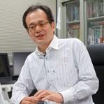 03_中沢実教授