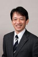 07_大澤敏学長