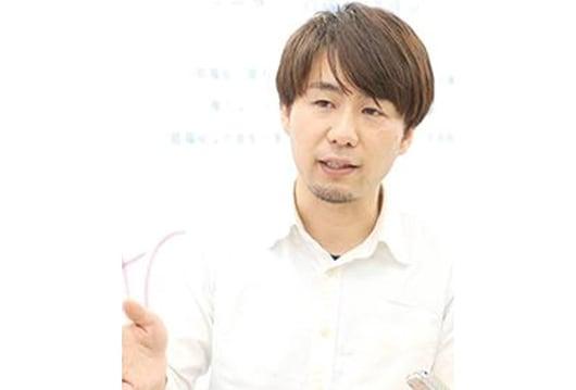 Keita TAKIAZAWA
