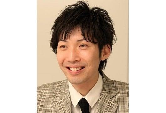 Masahiro_Kato