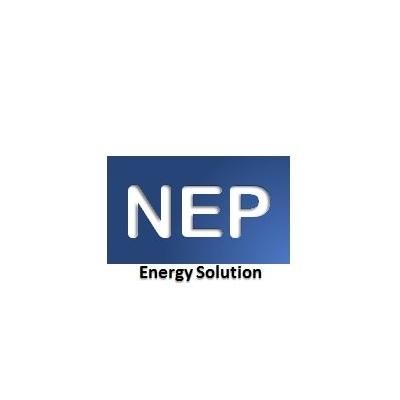 NEP-1
