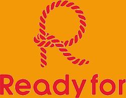 READYFOR株式会社