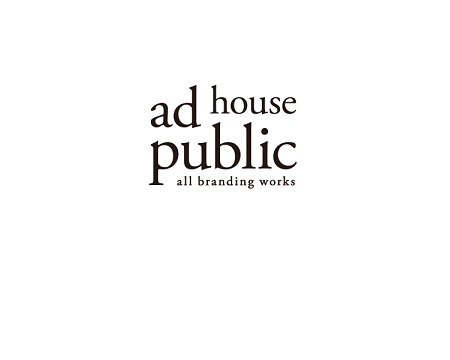 ADHP-450x360