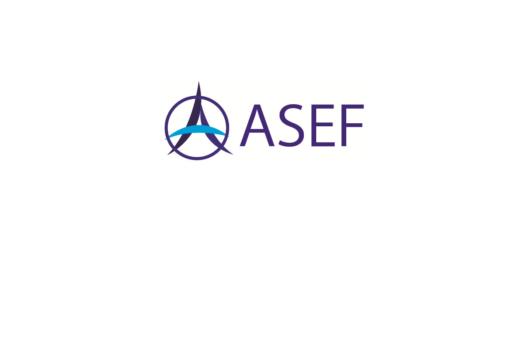 一般社団法人ASEF/株式会社ASEFパートナーズ