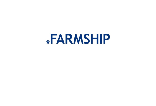 FARMSHIP5-530x360