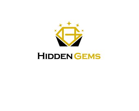 株式会社Hidden Gems