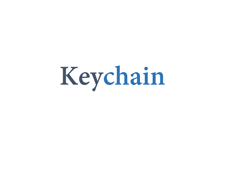 合同会社Keychain