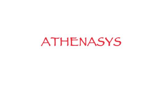 Athenasys