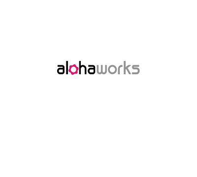 株式会社アロハワークス
