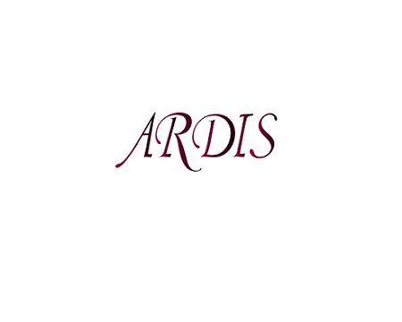 株式会社アルディス