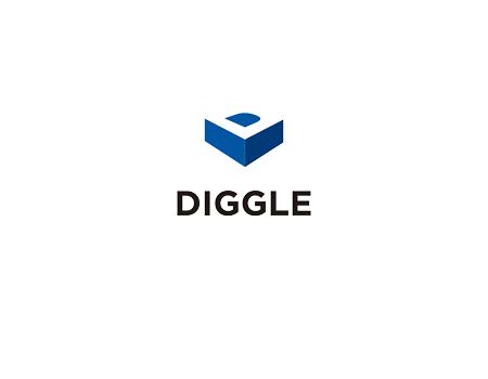 DIGGLE株式会社