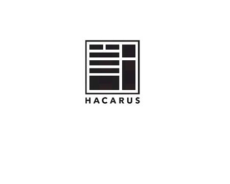 株式会社ハカルス