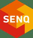 SENQ KYOBASHI