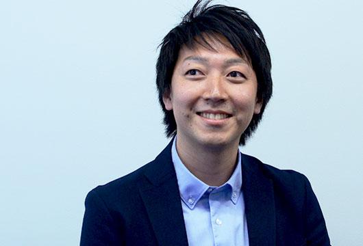 office-kasumigaseki-manager