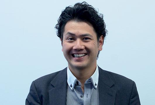 office kyobashi adviser