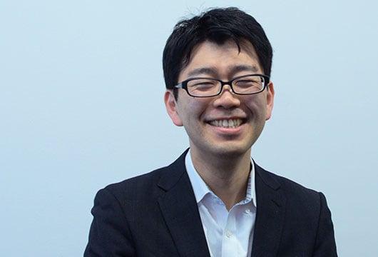 kyobashi manager