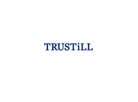 trustill
