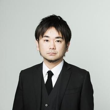 Shumpei_Fukui