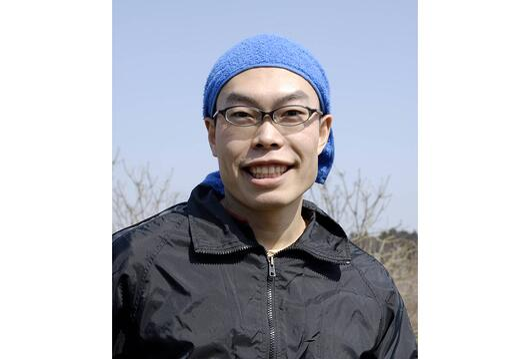 Yusuke MIYAJI