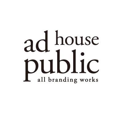 adhouse