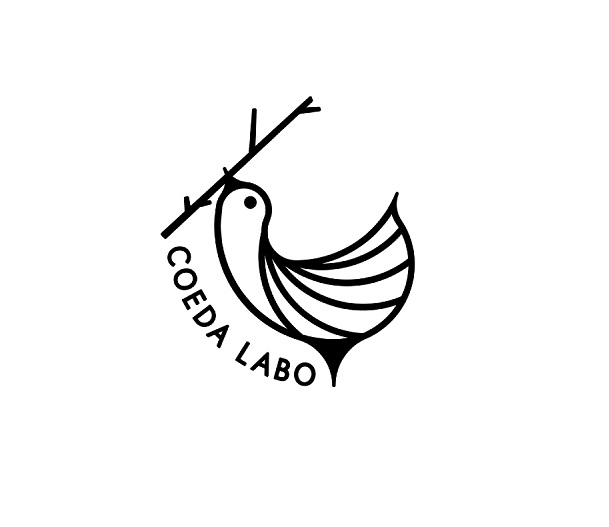 COEDA LABO Inc.