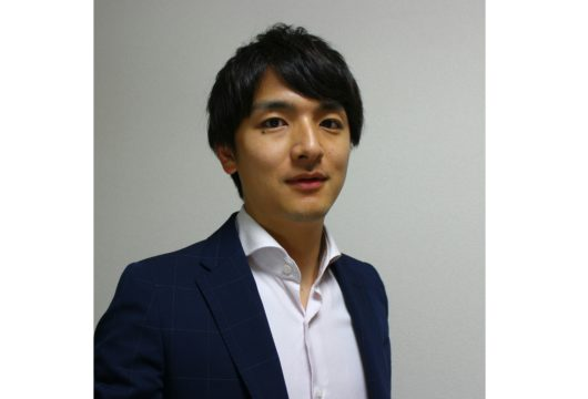 橋本 雄太