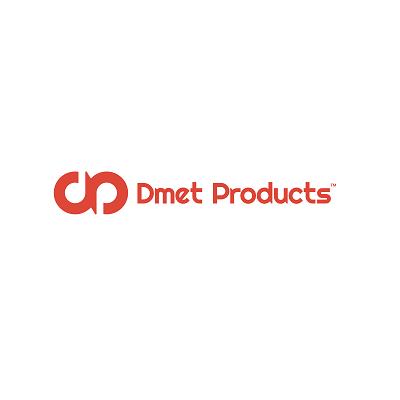 dmet4