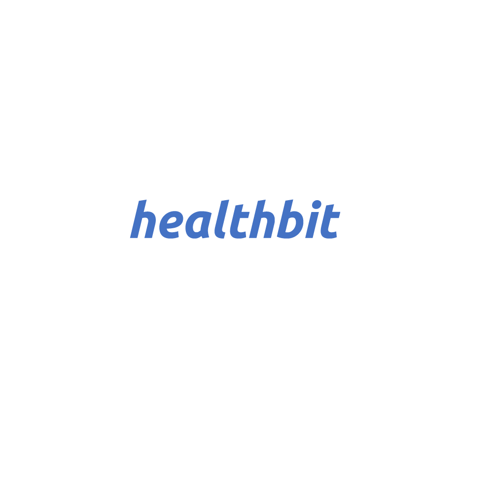 healthbit_logo20170623