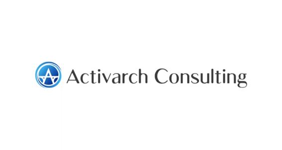 株式会社アクティヴァーチ・コンサルティング