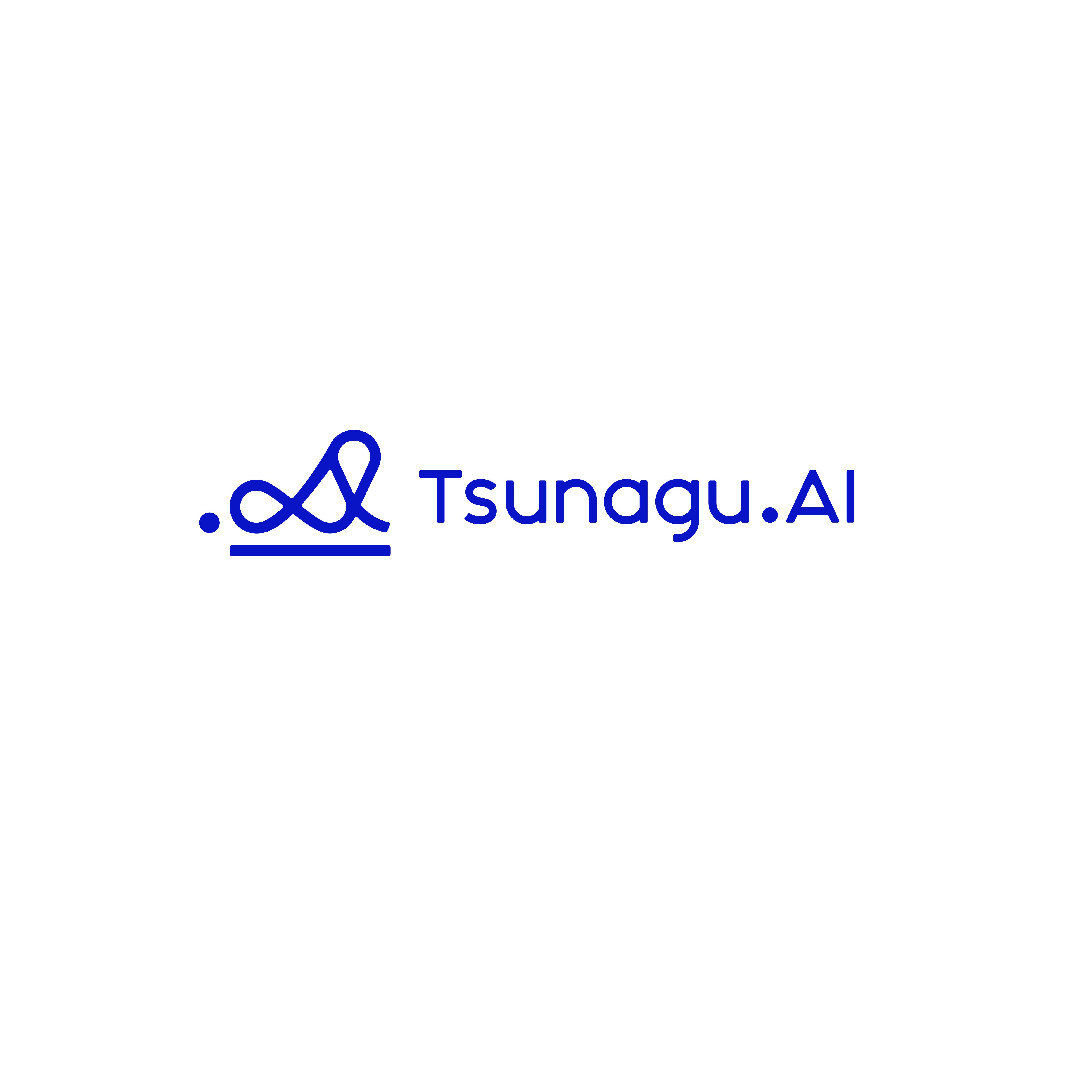 tsunagu-ai