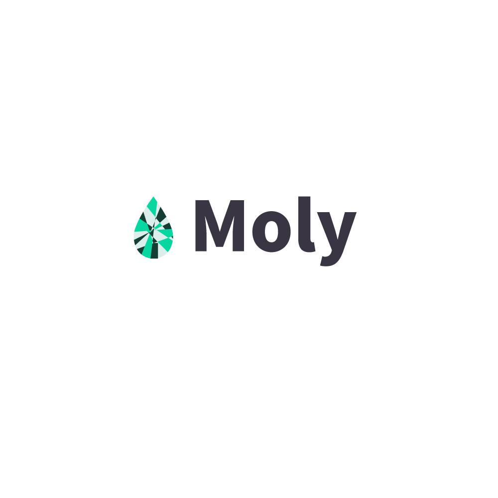 molyyokologo_new2