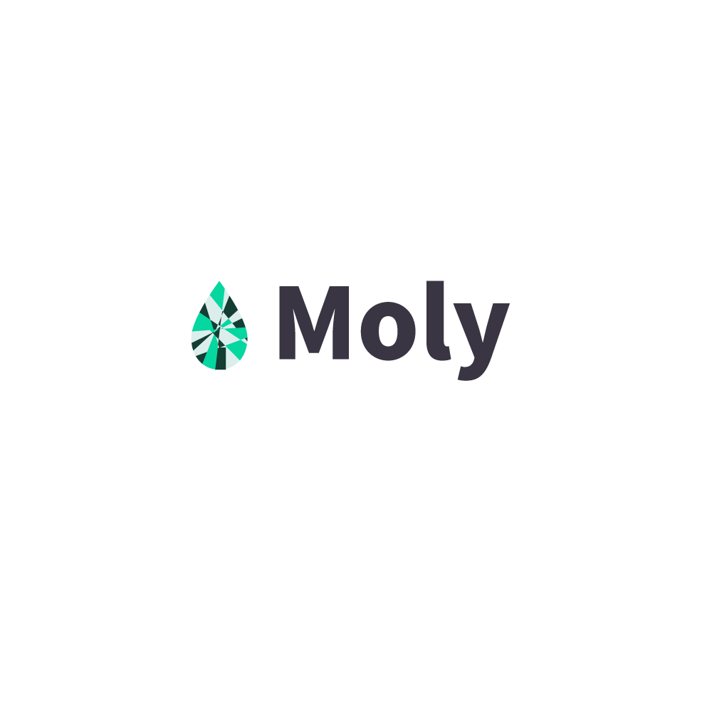 molyyokologo_new2