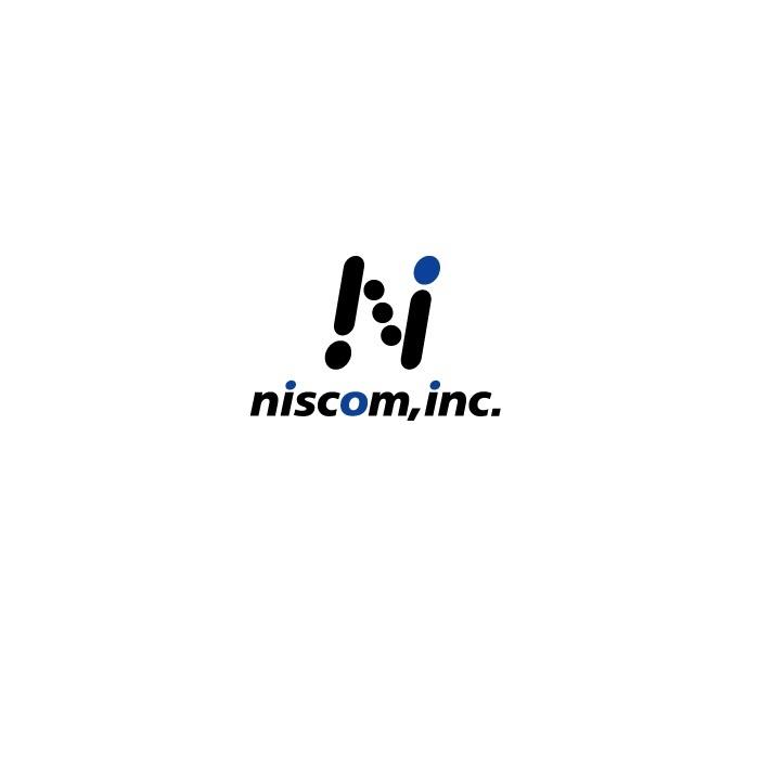 niscom_logo2