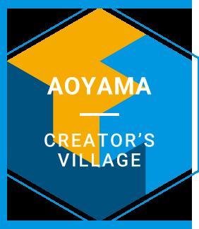 office-aoyama_sp-en