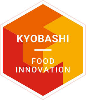 office-kyobashi_sp-en