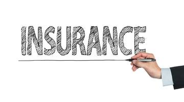 フリーランスが身を守るための損害賠償保険特集