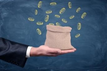 新型コロナウイルスの影響を乗り切る!補助金・助成金活用のすすめ