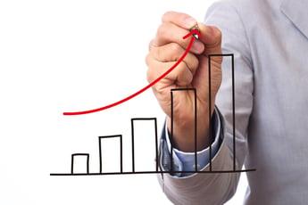 リモートワークで作業効率が格段にアップ。成功させる5つのコツ