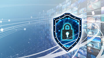 コワーキングスペース利用時に行いたいセキュリティ対策